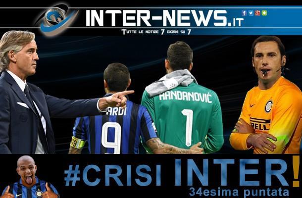crisi-inter-34