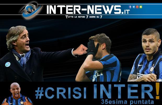 crisi-inter-35