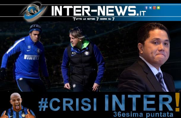 crisi-inter-36