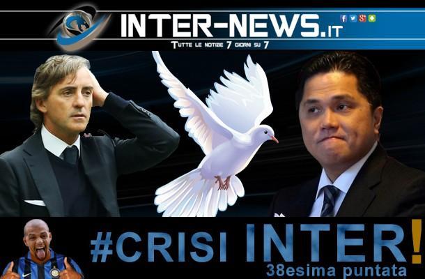 crisi-inter-38