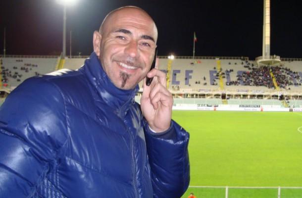 Berti Gianluca