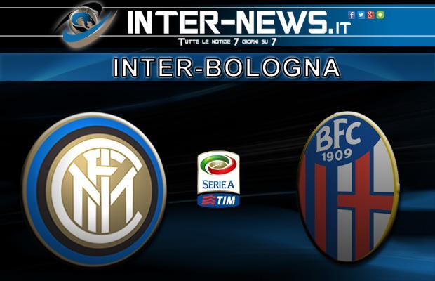 inter-bologna-2016