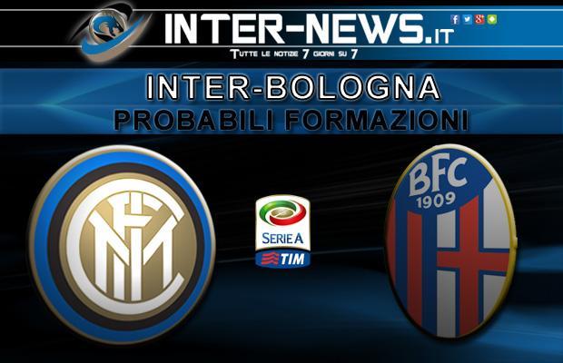 inter-bologna-pb-2016