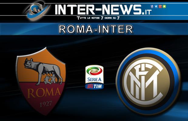 roma-inter-2016