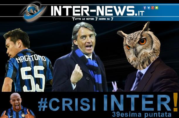 crisi-inter-39