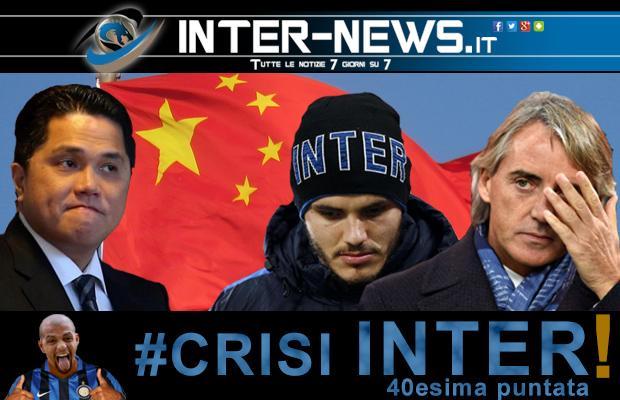crisi-inter-40