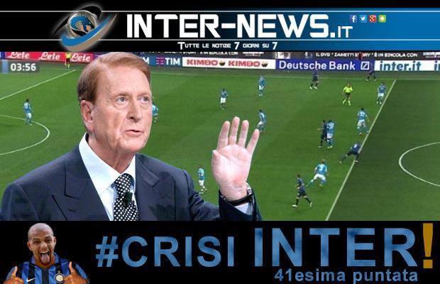 crisi-inter-41