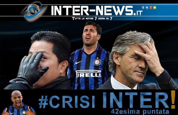 crisi-inter-42