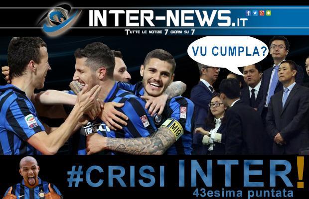 crisi-inter-43