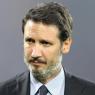 Bigon Riccardo