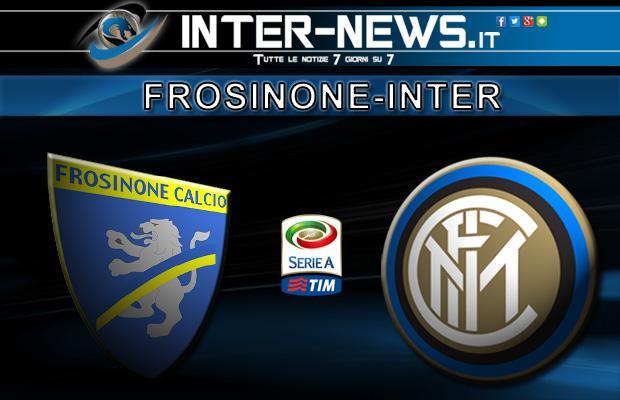 frosinone-inter-2016