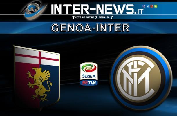 genoa-inter-2016