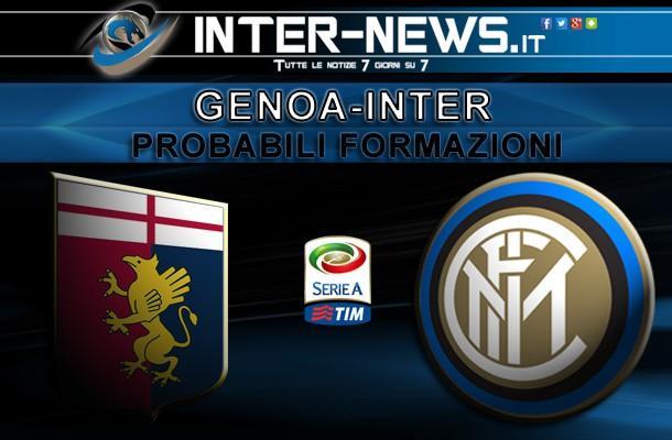 genoa-inter-pb-2016
