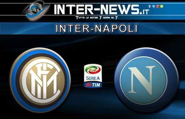 inter-napoli-2016