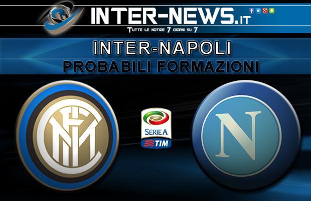 inter-napoli-pb-2016
