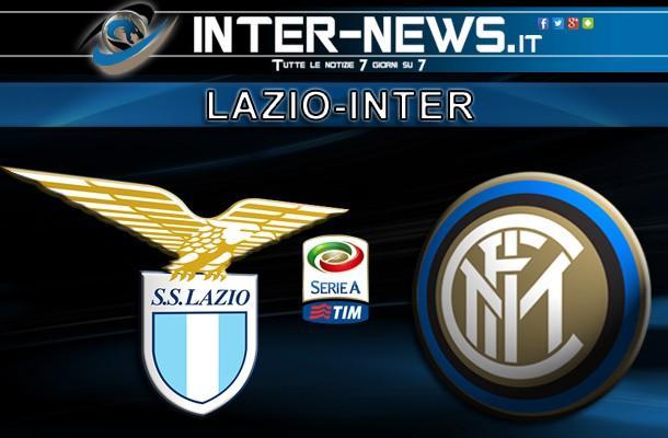 lazio-inter-2016