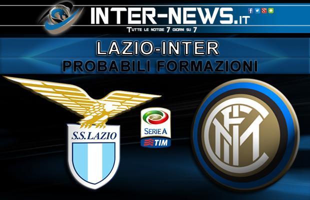 lazio-inter-pb-2016