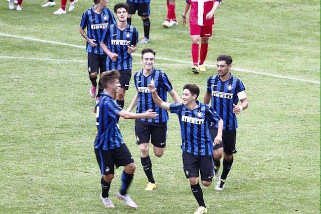 Berretti-Inter.jpg