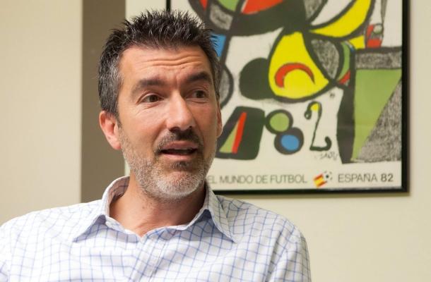 Daniele Carnasciali