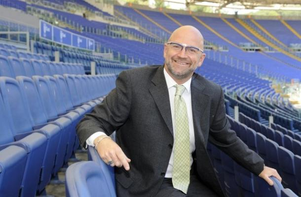 Marco Mazzocchi