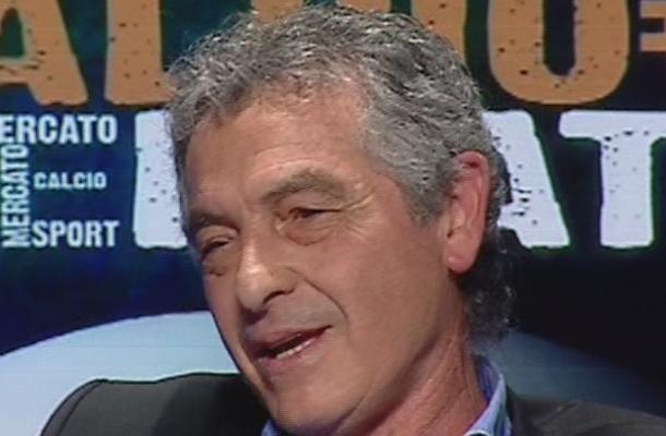Pasquale Gallo