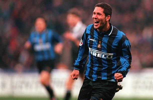 Simeone Inter