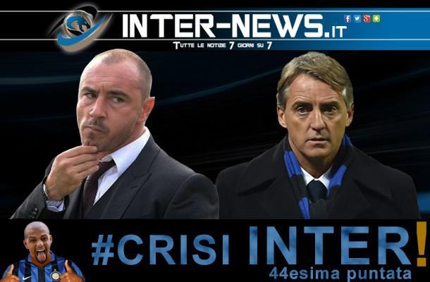 crisi-inter-44