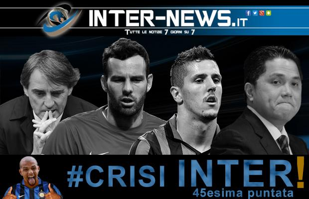 crisi-inter-45