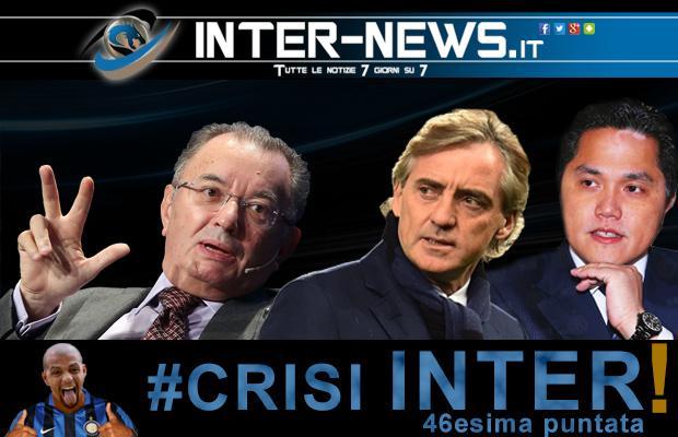 crisi-inter-46