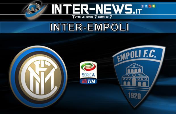 inter-empoli-2016