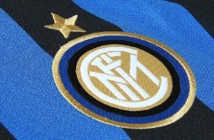 Maglia Inter Logo
