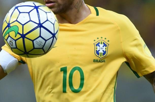 brasil-convocara-neymar-14609586638381-e1465334610271.jpg