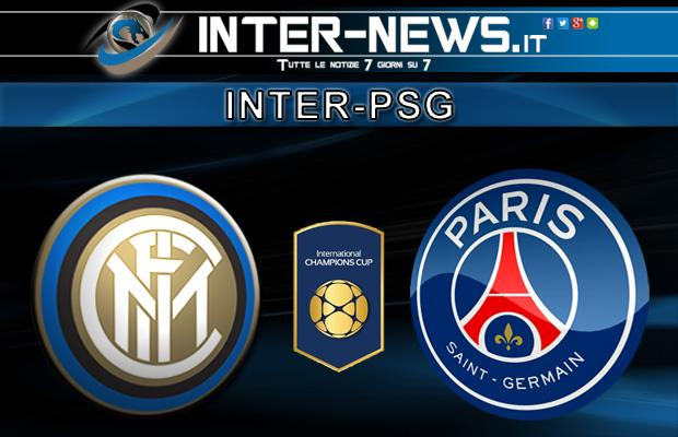 inter-psg-2016