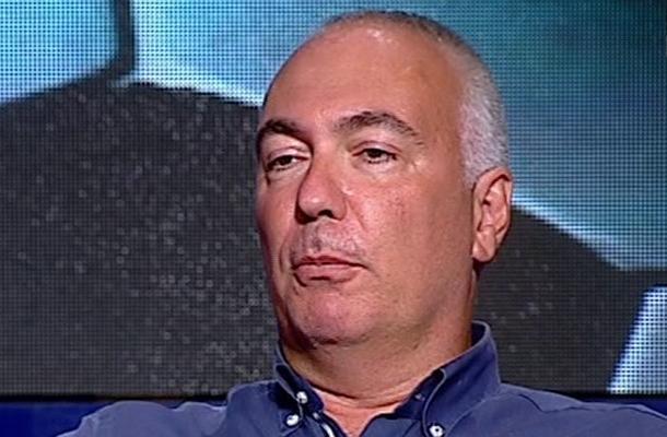 Marco Lombardo
