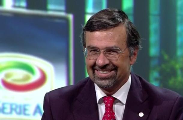 Massimo Marianella