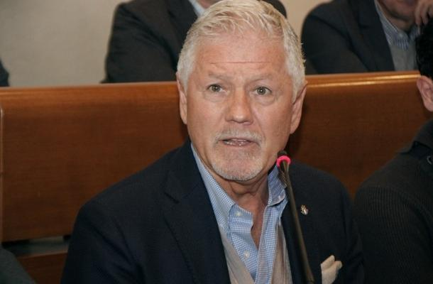 Moreno Roggi