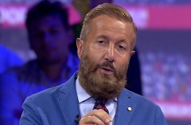 Paolo Bargiggia