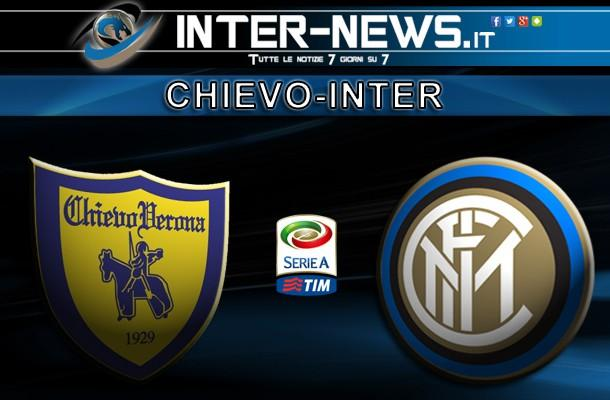 chievo-inter-2016