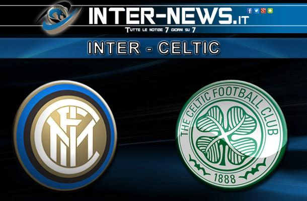 inter-celtic-2016