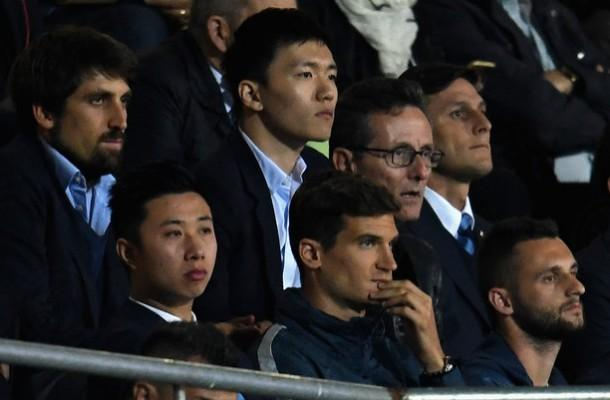 Zhang Jr Zanetti Andreoll Brozovic