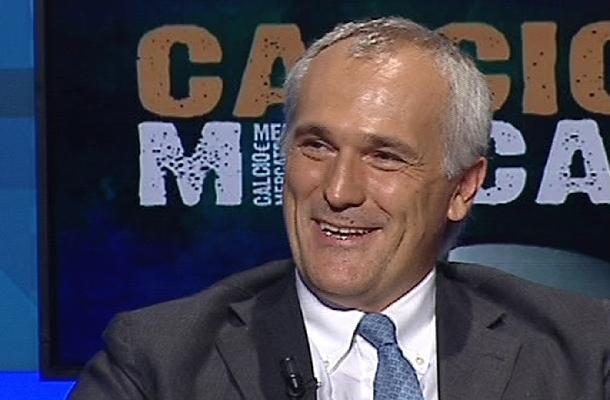 Antonio Romei