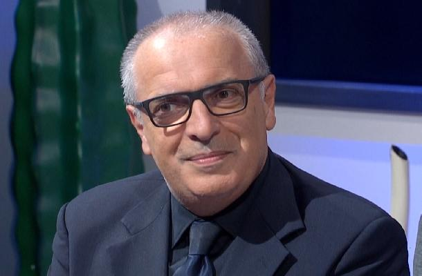 Xavier Jacobelli