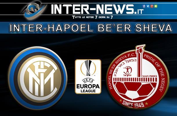 inter-hapoel-beer-sheva-2016
