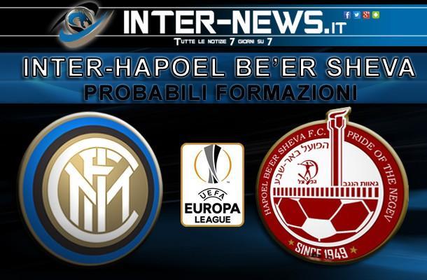 inter-hapoel-beer-sheva-pb-2016