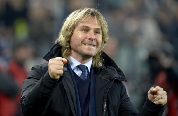 Juventus, Agnelli si tiene Allegri: il presidente verso la retromarcia