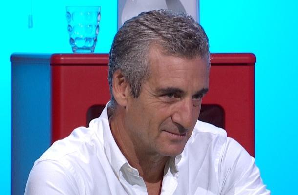 Paolo Franci