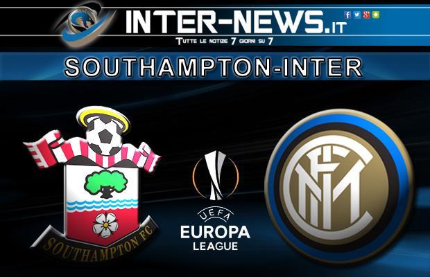 Southampton-inter-2016