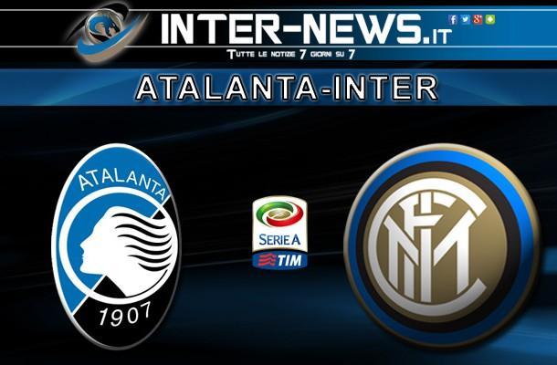 atalanta-inter-2016