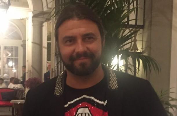 Sébastien Frey