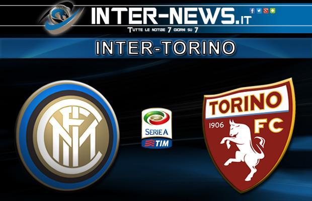 inter-torino-2016